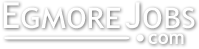 Egmore Jobs